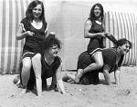 10309502