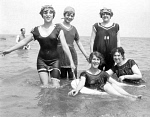 10309503