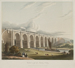 10450603