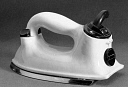 10182305