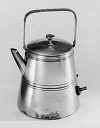10182309