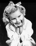 10327124