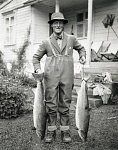 10310326