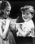 10327126