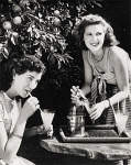10327134