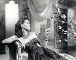 10327137