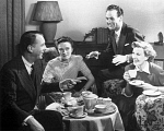 10327138