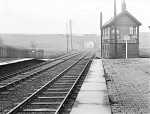 10444540
