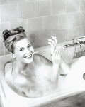 10327141