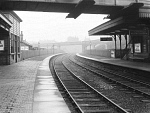 10444541