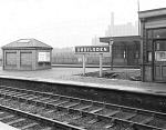 10444542
