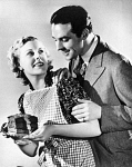10327143