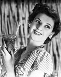 10327048