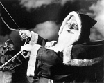 10327150