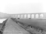 10444550