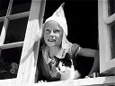 10309455