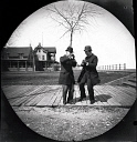 10309457