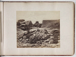 10453364