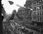 10309471