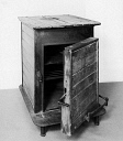 10182274