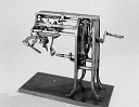 10182384