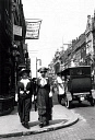 10309489