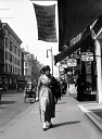 10309490
