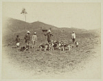 10463890