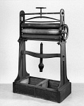 10182396