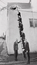 10309086