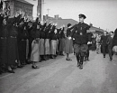 10312122