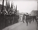 10317382