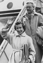 10656988