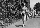 10656989
