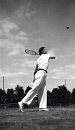 10686274