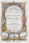 10418200