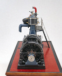 10280502
