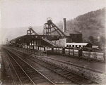 10418502
