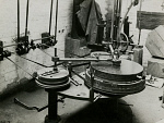 10418902