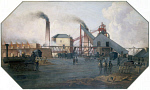10324411