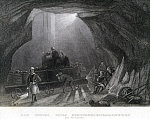 10321317