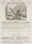 10418518