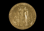 10447721