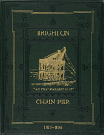 10419223