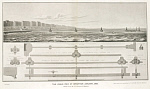 10419224