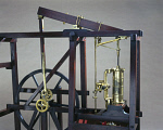 10307526
