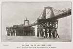 10419226