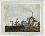 10421026
