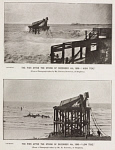 10419227