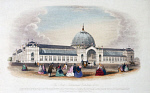 10315428